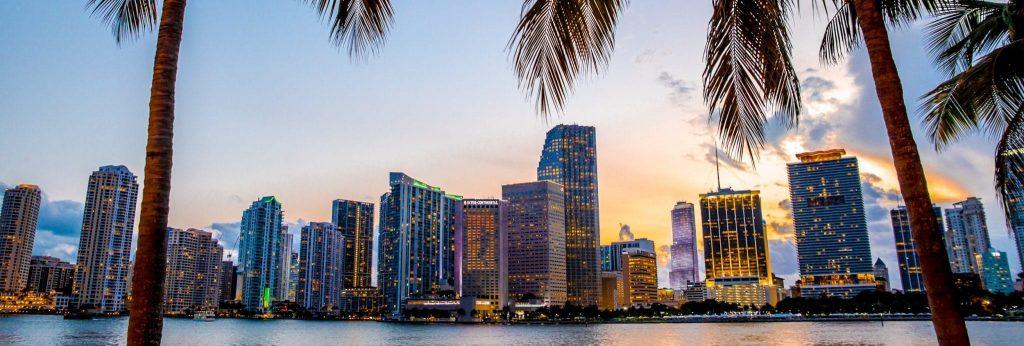 Best Miami Hotels