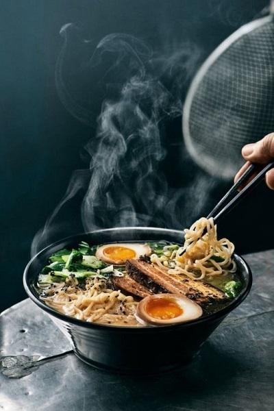 Best Chinese Restaurants
