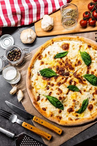 Best Pizza in Miami